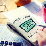 Best Search Engine Optimization Tools For Digital Marketers